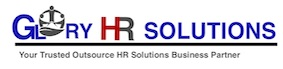 GLORY HR SOLUTIONS